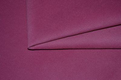 Sofa RELAKS - produkt medyczny - AM-12
