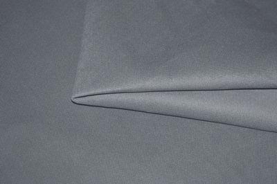 Fotel CLASSIC XXL - produkt medyczny - AM-13