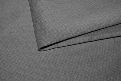 Sofa RELAKS - produkt medyczny - AM-14