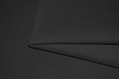 Fotel CLASSIC XXL - produkt medyczny - AM-15