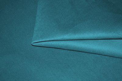 Fotel CLASSIC XXL - produkt medyczny - AM-16