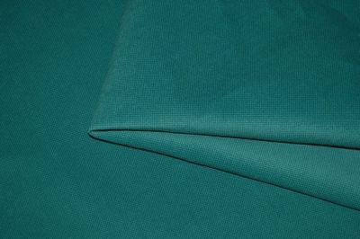 Fotel CLASSIC XXL - produkt medyczny - AM-17