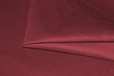 Sofa RELAKS - produkt medyczny - AM-18