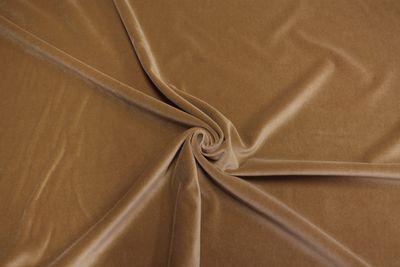 Sofa RELAKS - produkt medyczny - CS-03