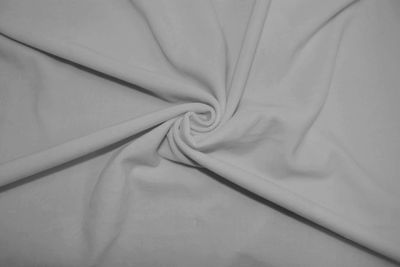 Sofa RELAKS - produkt medyczny - CS-10