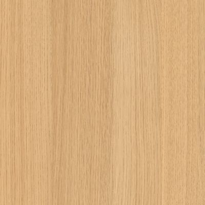Stolik okolicznościowy fi 65 cm HX 6502 - legno tabac