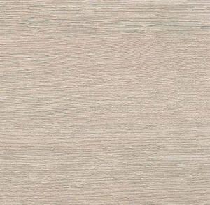 Biurko PRIMUS PB56M prawe - nabucco