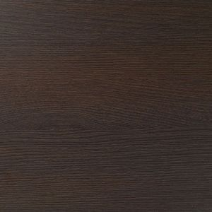 Biurko EVRO EVB 19 - 21 stelaż zamknięty - sherwood mocca
