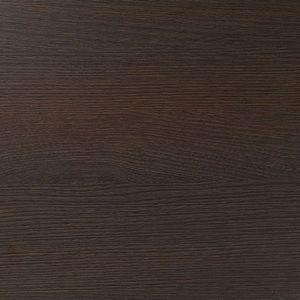 Biurko - blat EVRO EVB 22 - 24 stelaż otwarty - sherwood mocca