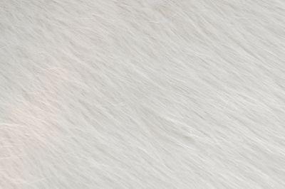 Fotel - Worek SAKO XXXXL + GRATIS - produkt medyczny - FU-01