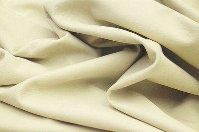 Sofa RELAKS - produkt medyczny - SN-02 ecru