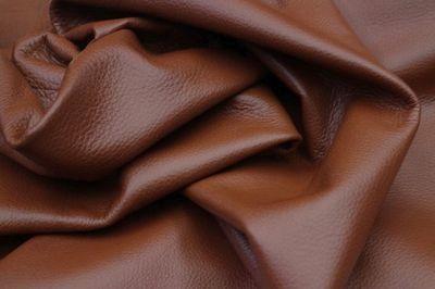 Fotel CLASSIC XXL - produkt medyczny - SN-07 brązowy