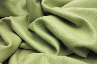Sofa RELAKS - produkt medyczny - SN-08 oliwkowy