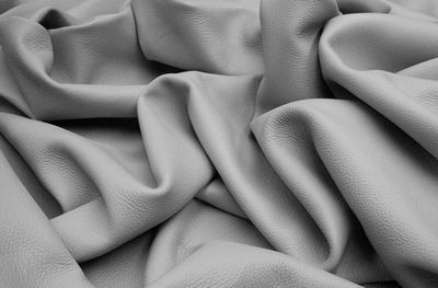 Sofa RELAKS - produkt medyczny - SN-10 szary
