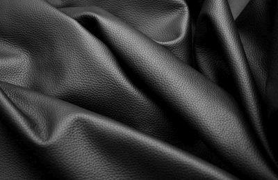 Sofa RELAKS - produkt medyczny - SN-12 czarny