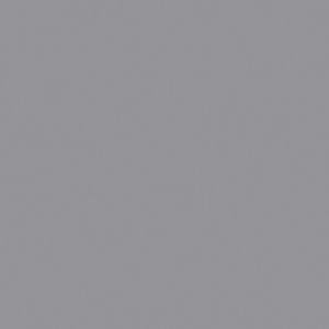 Biurko EVRO EVB 19 - 21 stelaż zamknięty - platyna U 1115