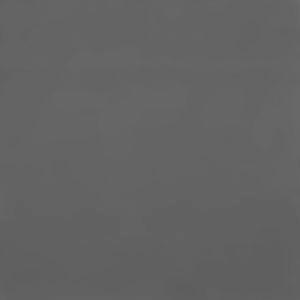 Biurko - blat EVRO EVB 22 - 24 stelaż otwarty - szary U 1290