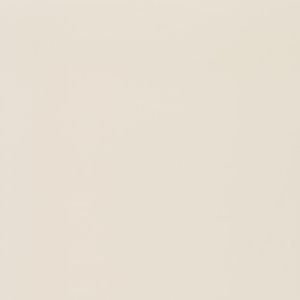 Biurko PRIMUS PB41/60 - beż piaskowy U 1343