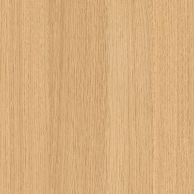 Szafka biurowa wisząca  EVZ 14 drzwi przesuwne - legno tabac