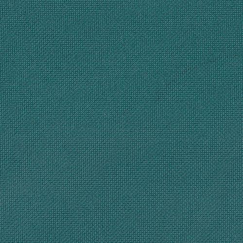 Krzesło konferencyjne STRIKE - na 4 nogach tapicerowane siedzisko - TKB-052 zielony morski