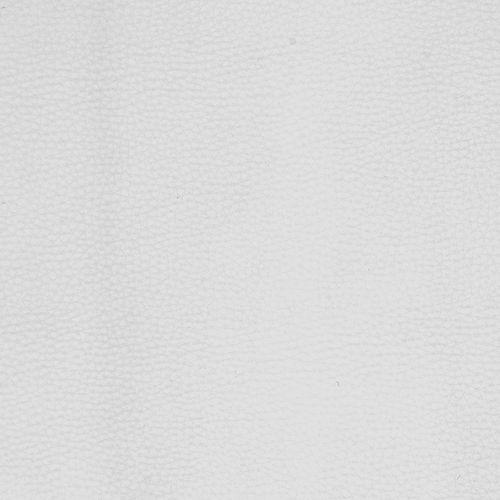 Krzesło konferencyjne STRIKE - na 4 nogach tapicerowane siedzisko - SK1-022 biały