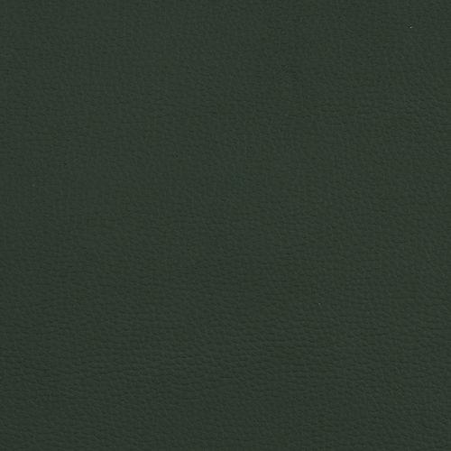 Krzesło konferencyjne STRIKE - na 4 nogach tapicerowane siedzisko - SK1-050 ciemny zielony
