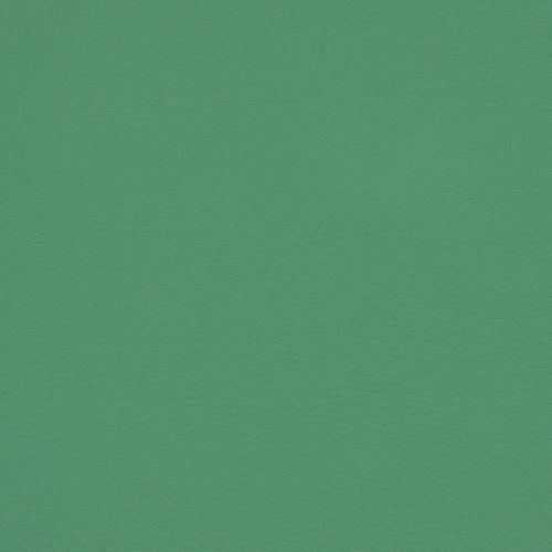 Krzesło konferencyjne STRIKE - na 4 nogach tapicerowane siedzisko - SK1-054 jasny zielony