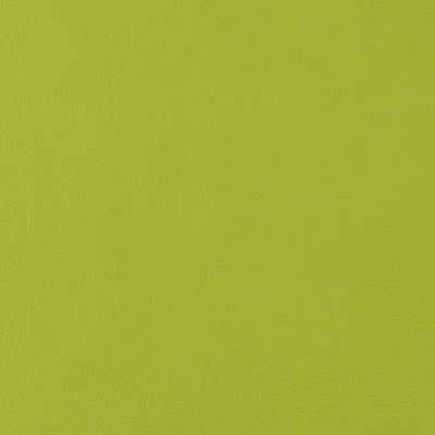 Krzesło konferencyjne STRIKE - na 4 nogach tapicerowane siedzisko - SEL-051 zielony