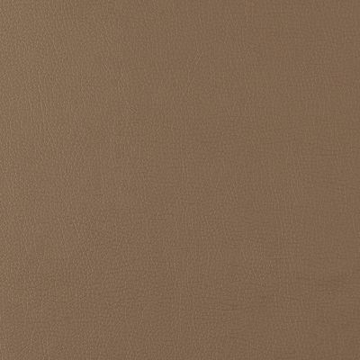 Krzesło konferencyjne STRIKE - na 4 nogach tapicerowane siedzisko - SEL-074 brąz kakaowy