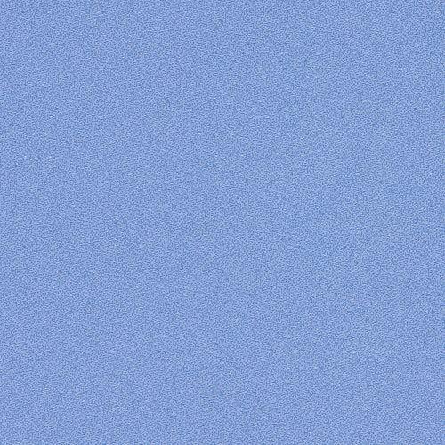 Krzesło konferencyjne STRIKE - na 4 nogach tapicerowane siedzisko - TKE-033 jasny niebieski