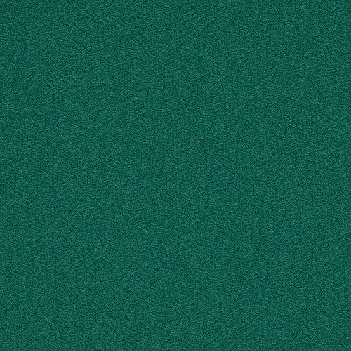 Krzesło konferencyjne STRIKE - na 4 nogach tapicerowane siedzisko - TKE-050 zielony morski