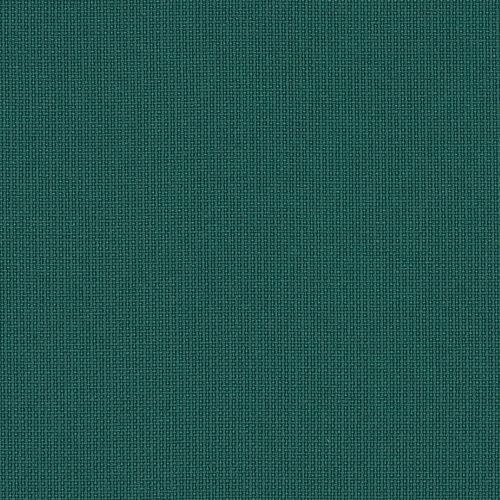 Krzesło konferencyjne STRIKE - na 4 nogach tapicerowane siedzisko - TKF-050 zielony morski