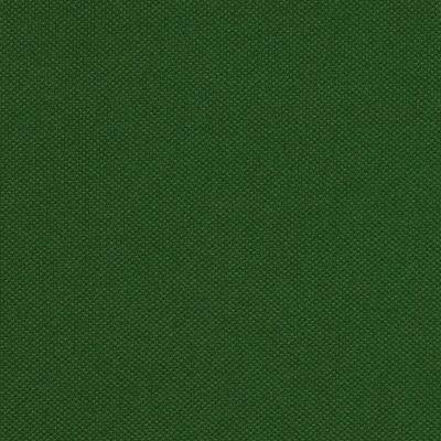 Krzesło konferencyjne STRIKE z pulpitem - na 4 nogach tapicerowane siedzisko - TKN-050 zieleń