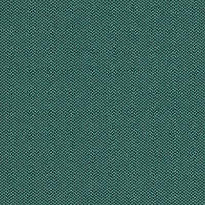 Krzesło konferencyjne STRIKE - na 4 nogach tapicerowane siedzisko - MS2-010 szary