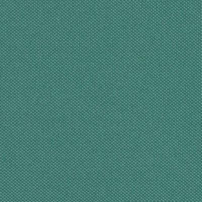 Krzesło konferencyjne STRIKE - na 4 nogach tapicerowane siedzisko - MS2-022* biały