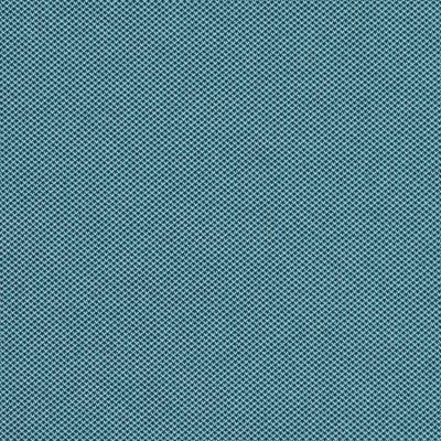 Krzesło konferencyjne STRIKE - na 4 nogach tapicerowane siedzisko - MS2-032 niebieski