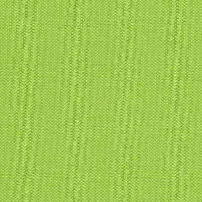 Krzesło konferencyjne STRIKE - na 4 nogach tapicerowane siedzisko - MS2-054* zielony