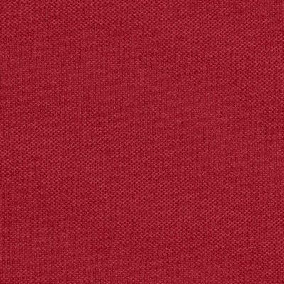 Krzesło konferencyjne STRIKE - na 4 nogach tapicerowane siedzisko - MS2-090* czerwony