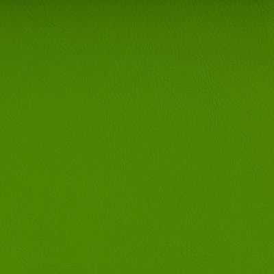 Krzesło konferencyjne STRIKE - na 4 nogach tapicerowane siedzisko - TMM-053 jasny zielony