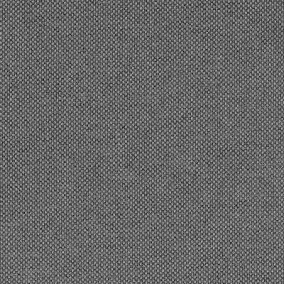 Krzesło konferencyjne STRIKE - na 4 nogach tapicerowane siedzisko - TKP-001 czarny