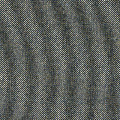 Krzesło konferencyjne STRIKE - na 4 nogach tapicerowane siedzisko - TKP-075* beżowy