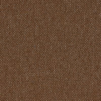 Krzesło konferencyjne STRIKE - na 4 nogach tapicerowane siedzisko - TKP-111* pomarańczowy