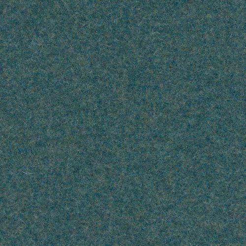 Krzesło konferencyjne STRIKE - na 4 nogach tapicerowane siedzisko - TLF055* zielony morski