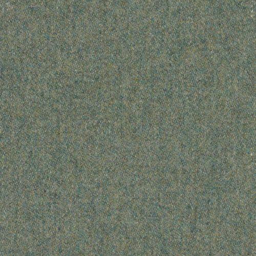 Krzesło konferencyjne STRIKE - na 4 nogach tapicerowane siedzisko - TLF056* pistacjowy