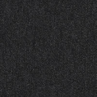Krzesło konferencyjne STRIKE z pulpitem - na 4 nogach tapicerowane siedzisko - TKC-010 czarny