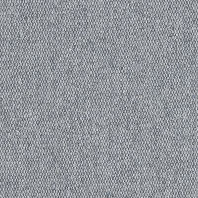 Krzesło konferencyjne STRIKE - na 4 nogach tapicerowane siedzisko - SM1-010 szary