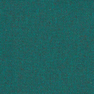 Krzesło konferencyjne STRIKE - na 4 nogach tapicerowane siedzisko - SM1-031 niebieski