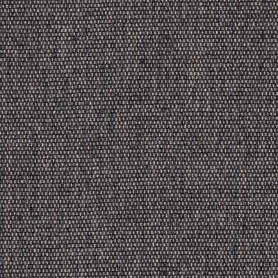 Krzesło konferencyjne STRIKE - na 4 nogach tapicerowane siedzisko - SM1-072 brązowy