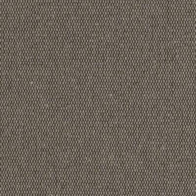 Krzesło konferencyjne STRIKE - na 4 nogach tapicerowane siedzisko - SM1-075 brązowy
