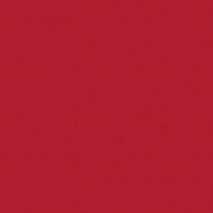 Kontener PRIMUS PK83 - czerwień chińska U 321